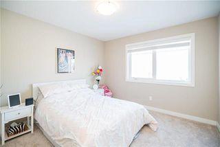 Photo 13: 6 435 Pandora Avenue West in Winnipeg: West Transcona Condominium for sale (3L)  : MLS®# 1830564