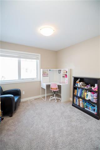 Photo 14: 6 435 Pandora Avenue West in Winnipeg: West Transcona Condominium for sale (3L)  : MLS®# 1830564