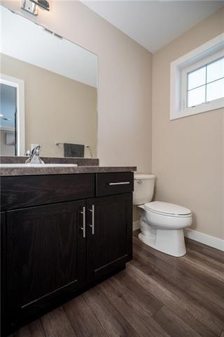 Photo 12: 6 435 Pandora Avenue West in Winnipeg: West Transcona Condominium for sale (3L)  : MLS®# 1830564