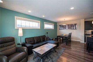 Photo 4: 6 435 Pandora Avenue West in Winnipeg: West Transcona Condominium for sale (3L)  : MLS®# 1830564