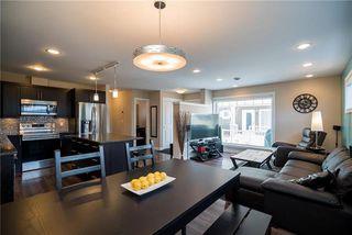 Photo 6: 6 435 Pandora Avenue West in Winnipeg: West Transcona Condominium for sale (3L)  : MLS®# 1830564