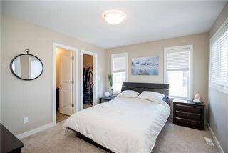 Photo 18: 6 435 Pandora Avenue West in Winnipeg: West Transcona Condominium for sale (3L)  : MLS®# 1830564
