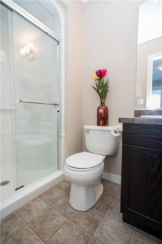 Photo 19: 6 435 Pandora Avenue West in Winnipeg: West Transcona Condominium for sale (3L)  : MLS®# 1830564