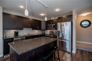 Photo 8: 6 435 Pandora Avenue West in Winnipeg: West Transcona Condominium for sale (3L)  : MLS®# 1830564