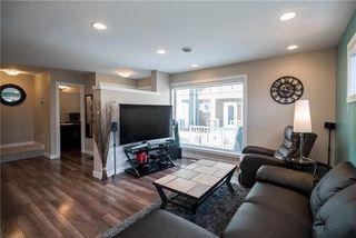 Photo 3: 6 435 Pandora Avenue West in Winnipeg: West Transcona Condominium for sale (3L)  : MLS®# 1830564