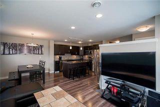 Photo 5: 6 435 Pandora Avenue West in Winnipeg: West Transcona Condominium for sale (3L)  : MLS®# 1830564