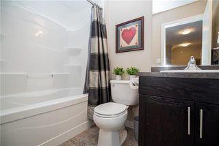 Photo 15: 6 435 Pandora Avenue West in Winnipeg: West Transcona Condominium for sale (3L)  : MLS®# 1830564