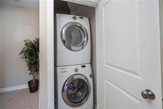 Photo 16: 6 435 Pandora Avenue West in Winnipeg: West Transcona Condominium for sale (3L)  : MLS®# 1830564