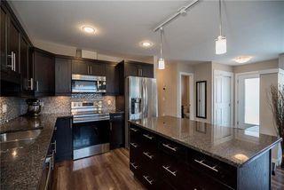 Photo 7: 6 435 Pandora Avenue West in Winnipeg: West Transcona Condominium for sale (3L)  : MLS®# 1830564