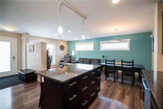 Photo 11: 6 435 Pandora Avenue West in Winnipeg: West Transcona Condominium for sale (3L)  : MLS®# 1830564