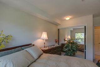 """Photo 18: 302 1203 PEMBERTON Avenue in Squamish: Downtown SQ Condo for sale in """"Eagle Grove"""" : MLS®# R2324945"""