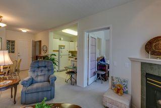 """Photo 6: 302 1203 PEMBERTON Avenue in Squamish: Downtown SQ Condo for sale in """"Eagle Grove"""" : MLS®# R2324945"""