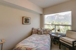 """Photo 15: 302 1203 PEMBERTON Avenue in Squamish: Downtown SQ Condo for sale in """"Eagle Grove"""" : MLS®# R2324945"""
