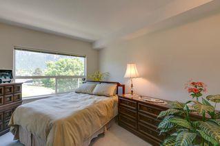 """Photo 16: 302 1203 PEMBERTON Avenue in Squamish: Downtown SQ Condo for sale in """"Eagle Grove"""" : MLS®# R2324945"""