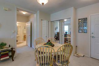 """Photo 11: 302 1203 PEMBERTON Avenue in Squamish: Downtown SQ Condo for sale in """"Eagle Grove"""" : MLS®# R2324945"""