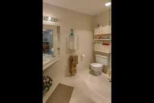 """Photo 19: 302 1203 PEMBERTON Avenue in Squamish: Downtown SQ Condo for sale in """"Eagle Grove"""" : MLS®# R2324945"""