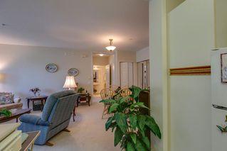 """Photo 10: 302 1203 PEMBERTON Avenue in Squamish: Downtown SQ Condo for sale in """"Eagle Grove"""" : MLS®# R2324945"""