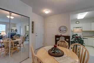 """Photo 12: 302 1203 PEMBERTON Avenue in Squamish: Downtown SQ Condo for sale in """"Eagle Grove"""" : MLS®# R2324945"""