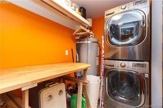 Photo 27: 43 933 ADMIRALS Rd in VICTORIA: Es Esquimalt Row/Townhouse for sale (Esquimalt)  : MLS®# 802502