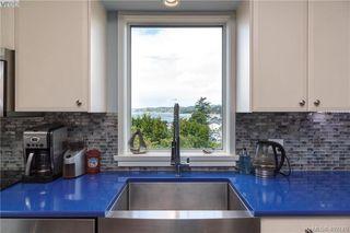 Photo 3: 43 933 ADMIRALS Rd in VICTORIA: Es Esquimalt Row/Townhouse for sale (Esquimalt)  : MLS®# 802502