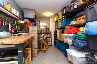 Photo 26: 43 933 ADMIRALS Rd in VICTORIA: Es Esquimalt Row/Townhouse for sale (Esquimalt)  : MLS®# 802502