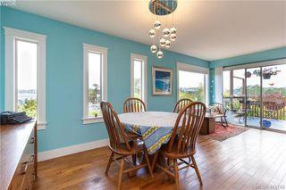 Photo 12: 43 933 ADMIRALS Rd in VICTORIA: Es Esquimalt Row/Townhouse for sale (Esquimalt)  : MLS®# 802502