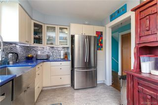 Photo 9: 43 933 ADMIRALS Rd in VICTORIA: Es Esquimalt Row/Townhouse for sale (Esquimalt)  : MLS®# 802502