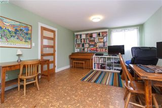 Photo 25: 43 933 ADMIRALS Rd in VICTORIA: Es Esquimalt Row/Townhouse for sale (Esquimalt)  : MLS®# 802502