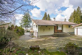 Photo 11: 9384 EBOR Road in Delta: Annieville House for sale (N. Delta)  : MLS®# R2327575