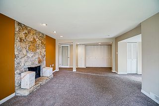 Photo 9: 9384 EBOR Road in Delta: Annieville House for sale (N. Delta)  : MLS®# R2327575