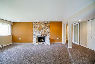 Photo 8: 9384 EBOR Road in Delta: Annieville House for sale (N. Delta)  : MLS®# R2327575