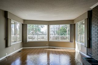 Photo 3: 9384 EBOR Road in Delta: Annieville House for sale (N. Delta)  : MLS®# R2327575