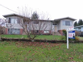 Main Photo: 12304 12306 99A Avenue in Surrey: Cedar Hills House Duplex for sale (North Surrey)  : MLS®# R2328937