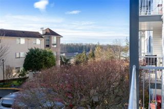 "Main Photo: 203 11601 227 Street in Maple Ridge: East Central Condo for sale in ""CASTLEMOUNT"" : MLS®# R2329350"