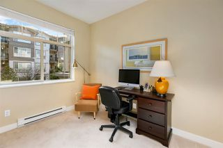 "Photo 12: 207 2330 WILSON Avenue in Port Coquitlam: Central Pt Coquitlam Condo for sale in ""Shaugnessy West"" : MLS®# R2329956"