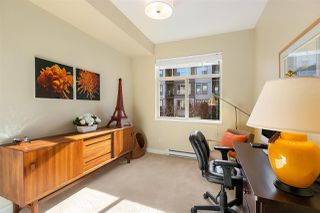 "Photo 10: 207 2330 WILSON Avenue in Port Coquitlam: Central Pt Coquitlam Condo for sale in ""Shaugnessy West"" : MLS®# R2329956"