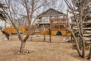 Photo 36: 164 CITADEL Manor NW in Calgary: Citadel Detached for sale : MLS®# C4221388