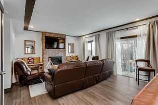 Photo 26: 164 CITADEL Manor NW in Calgary: Citadel Detached for sale : MLS®# C4221388