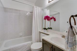 Photo 24: 164 CITADEL Manor NW in Calgary: Citadel Detached for sale : MLS®# C4221388
