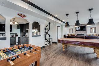 Photo 25: 164 CITADEL Manor NW in Calgary: Citadel Detached for sale : MLS®# C4221388
