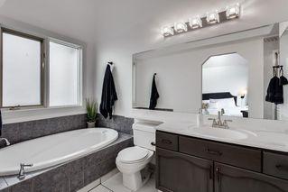Photo 19: 164 CITADEL Manor NW in Calgary: Citadel Detached for sale : MLS®# C4221388