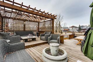 Photo 40: 164 CITADEL Manor NW in Calgary: Citadel Detached for sale : MLS®# C4221388