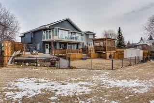 Photo 35: 164 CITADEL Manor NW in Calgary: Citadel Detached for sale : MLS®# C4221388
