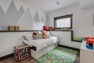 Photo 31: 164 CITADEL Manor NW in Calgary: Citadel Detached for sale : MLS®# C4221388