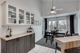 Photo 10: 164 CITADEL Manor NW in Calgary: Citadel Detached for sale : MLS®# C4221388