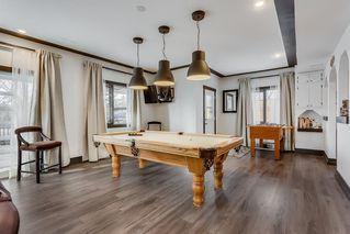 Photo 28: 164 CITADEL Manor NW in Calgary: Citadel Detached for sale : MLS®# C4221388