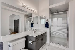 Photo 20: 164 CITADEL Manor NW in Calgary: Citadel Detached for sale : MLS®# C4221388