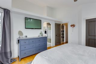 Photo 18: 164 CITADEL Manor NW in Calgary: Citadel Detached for sale : MLS®# C4221388