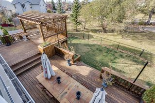 Photo 37: 164 CITADEL Manor NW in Calgary: Citadel Detached for sale : MLS®# C4221388