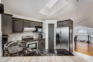 Photo 9: 164 CITADEL Manor NW in Calgary: Citadel Detached for sale : MLS®# C4221388